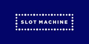 Slot Machine review