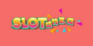 Slotanza review