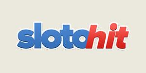 SlotoHit Casino