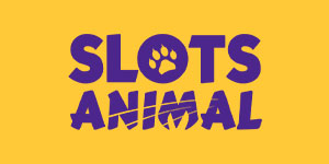 Slots Animal review