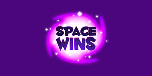 Space Wins review
