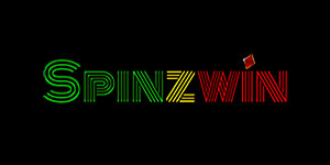 Spinzwin Casino review