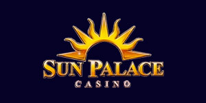 Sun Palace review