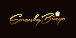 Swanky Bingo Casino review