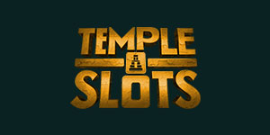 Temple Slots review