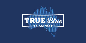 True Blue review