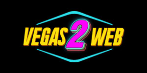 Vegas2Web Casino review