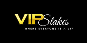 VIP Stakes review