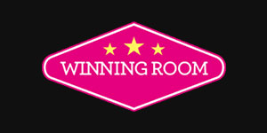 Winning Room Casino