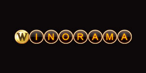 Winorama Casino review