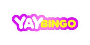 Yay Bingo Casino review